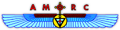 http://www.amorcngonline.org/assets/images/logo-amorc-738x187-7.png